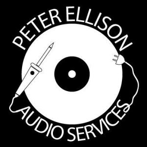 Peter Ellison Hi-Fi Repair