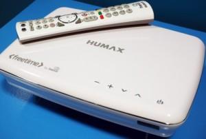 HDR-1100S-1-e1436995419619